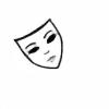 TheMaskedPointsmen's avatar
