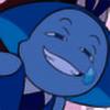 TheMaskedSoda's avatar