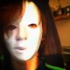 TheMaskedVloger's avatar