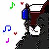 TheMassiveQuasar's avatar