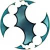 theMAST3RofTIME's avatar