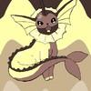 TheMaster1618's avatar