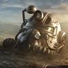 Themaster289's avatar