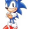 themasteraccount's avatar