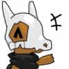 TheMasterApprentice's avatar