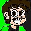 TheMasterCreative's avatar