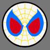 TheMasterDrawer6's avatar