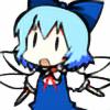 TheMasterGamer64's avatar