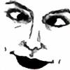 Themasterofgore's avatar