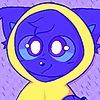 Themasterofno's avatar
