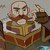 TheMasterPunisher's avatar