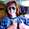 TheMastersApprentice's avatar