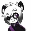 TheMastersOfDarkness's avatar