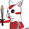 ThematafataDA's avatar
