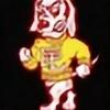 themathmaster's avatar