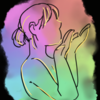 TheMatriarchh's avatar