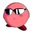 TheMatrixKirby's avatar