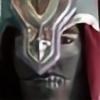 TheMattEnz's avatar