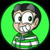 TheMattoonCorner's avatar