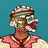 ThemawtArcsion's avatar