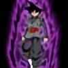 themax100's avatar