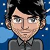 TheMaXeR's avatar