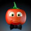 TheMaxlord's avatar