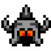 TheMaXX11037's avatar