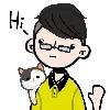 THEMAYcs's avatar