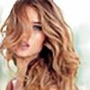 themca7's avatar