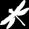 themcfool's avatar