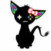 themckitty's avatar