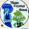 themcrystalgems's avatar