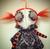 themdollz's avatar