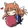 theme5's avatar