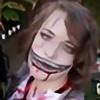 TheMeanCanadian's avatar