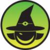 TheMeanderingArtist's avatar