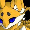 Themeanfox1218's avatar