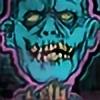 themeatgrinder's avatar