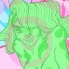 themeatkid's avatar