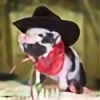 TheMechaGiraffe's avatar
