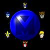 TheMechanoid99