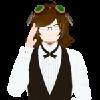 TheMedarotter's avatar