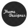 themedesigner's avatar