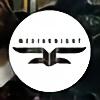 themediaknight's avatar
