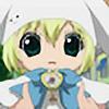 themedicalninjagirl's avatar