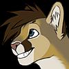 TheMeekWarrior's avatar