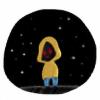 themeepinator's avatar