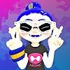 TheMeepSquid's avatar