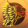 ThemeFinland's avatar